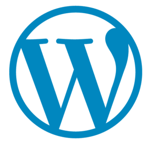 Formation au CMS WordPress