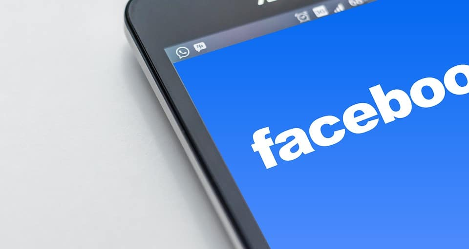page-facebook-agence-digitale